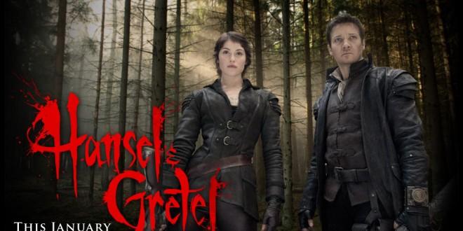 Hansel-Gretel-Witch-Hunters-Affiche-Ban
