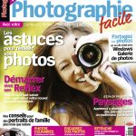 Photographie Facile n10