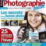 Photographie Facile n11