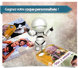 coque-personnalisable1.png
