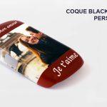 coque-personnalisee-backberry-lakokine