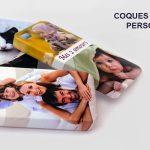 coque-personnalisee-iphone-lakokine