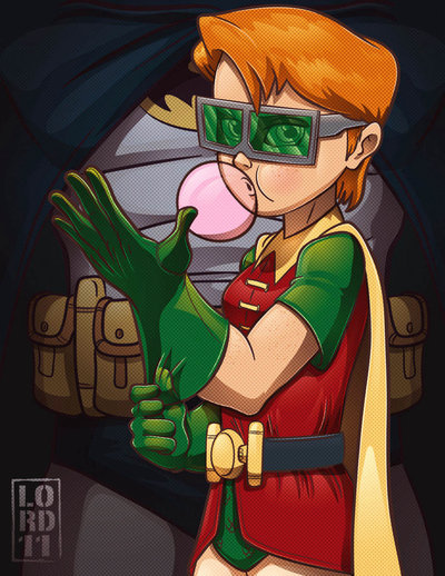 illustraitons-marrantes-super-heros-lord-mesa (11)