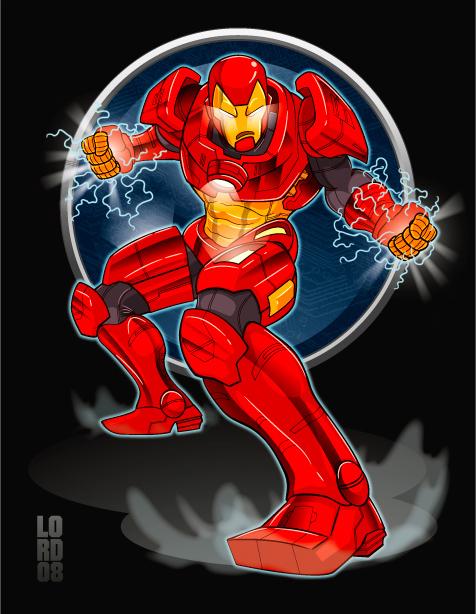 illustraitons-marrantes-super-heros-lord-mesa (12)
