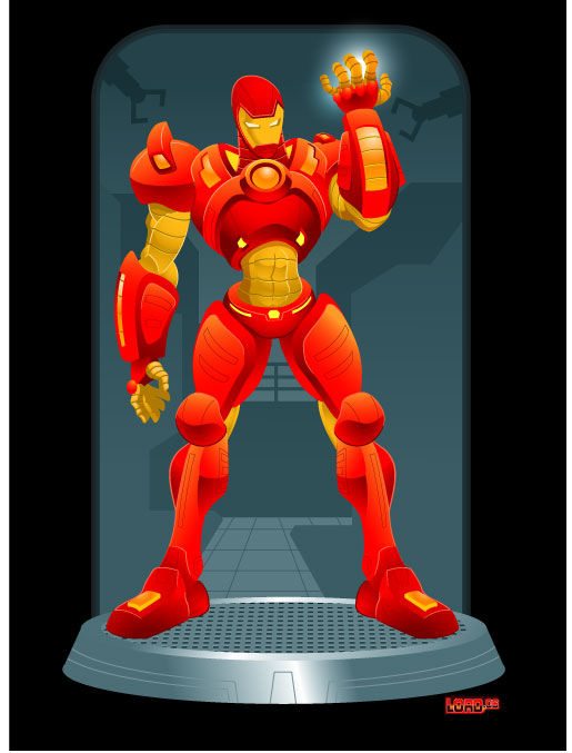 illustraitons-marrantes-super-heros-lord-mesa (15)