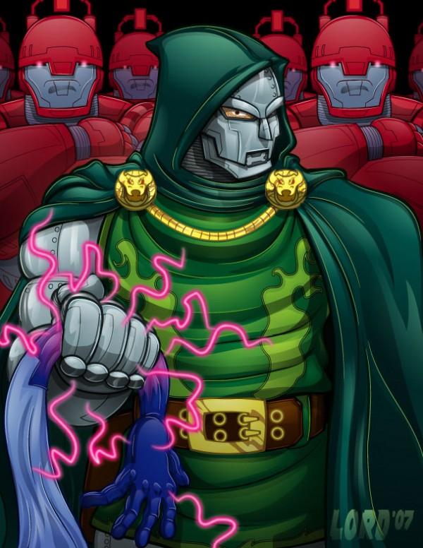 illustraitons-marrantes-super-heros-lord-mesa (17)