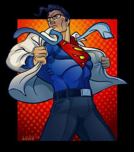 illustraitons-marrantes-super-heros-lord-mesa (18)
