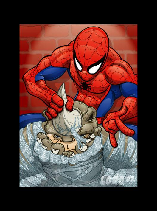 illustraitons-marrantes-super-heros-lord-mesa (2)
