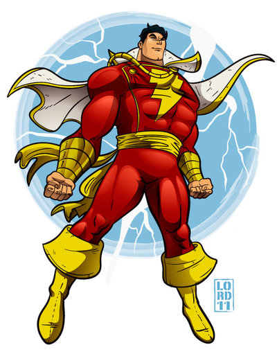 illustraitons-marrantes-super-heros-lord-mesa (23)