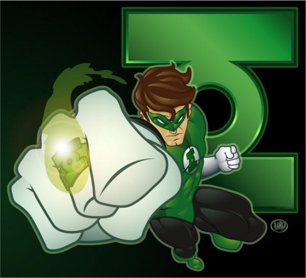 illustraitons-marrantes-super-heros-lord-mesa (4)