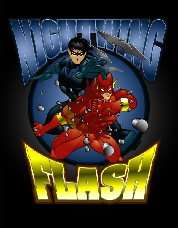 illustraitons-marrantes-super-heros-lord-mesa (6)