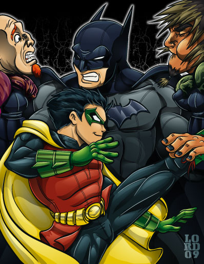 illustraitons-marrantes-super-heros-lord-mesa (7)