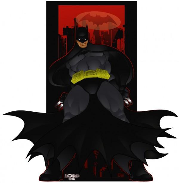 illustraitons-marrantes-super-heros-lord-mesa (9)