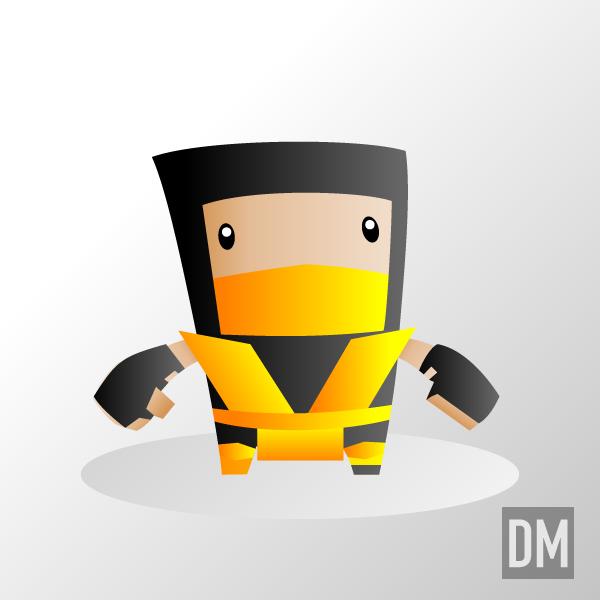 illustrations-cartoons-personnages-jeux-video-films-daniel-mead (12)