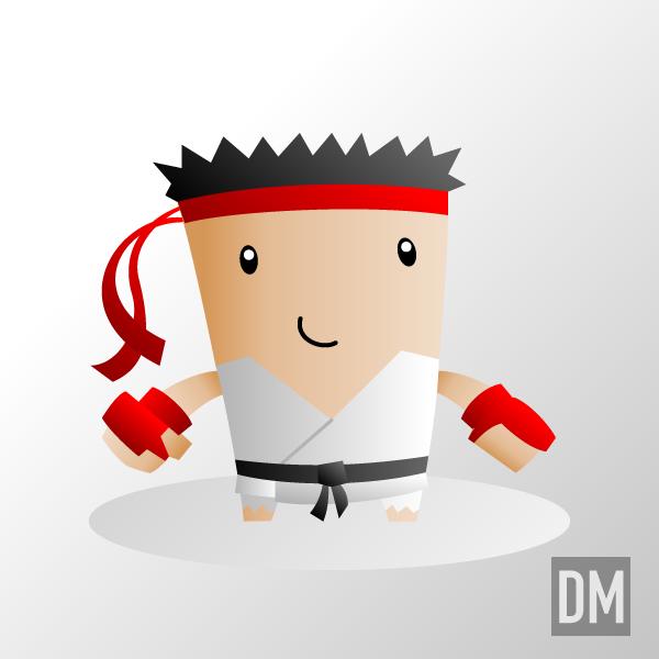 illustrations-cartoons-personnages-jeux-video-films-daniel-mead (13)