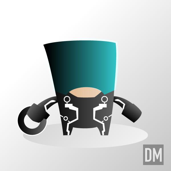 illustrations-cartoons-personnages-jeux-video-films-daniel-mead (14)