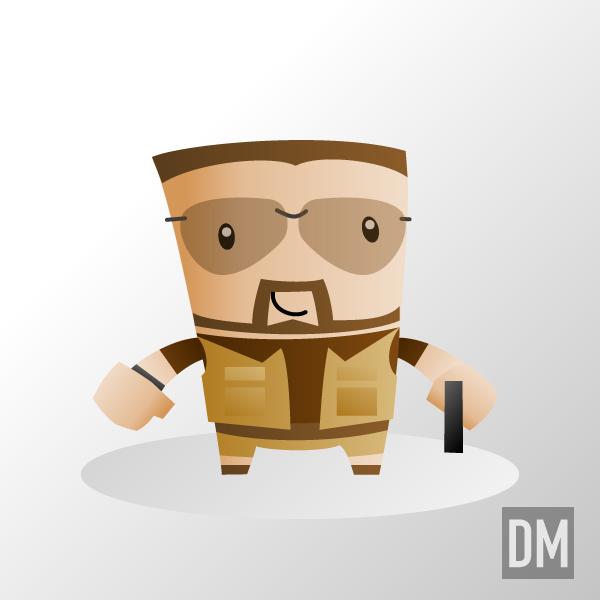 illustrations-cartoons-personnages-jeux-video-films-daniel-mead (17)