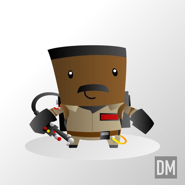 illustrations-cartoons-personnages-jeux-video-films-daniel-mead (18)