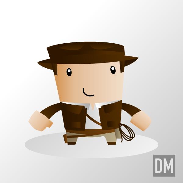 illustrations-cartoons-personnages-jeux-video-films-daniel-mead (2)