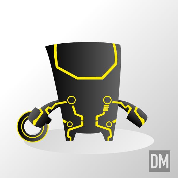 illustrations-cartoons-personnages-jeux-video-films-daniel-mead (20)