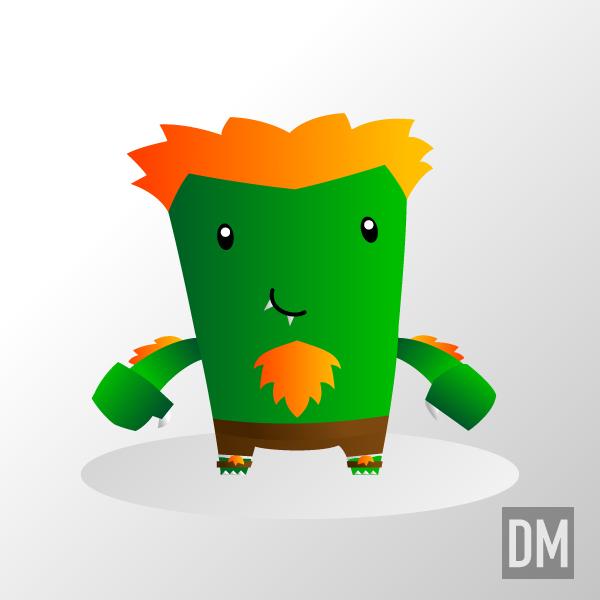 illustrations-cartoons-personnages-jeux-video-films-daniel-mead (22)