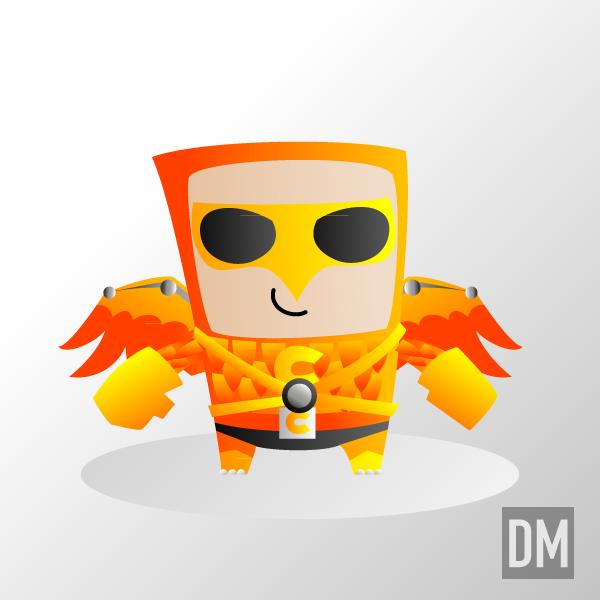 illustrations-cartoons-personnages-jeux-video-films-daniel-mead (24)