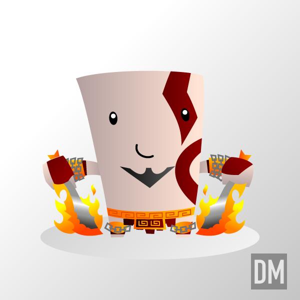 illustrations-cartoons-personnages-jeux-video-films-daniel-mead (5)