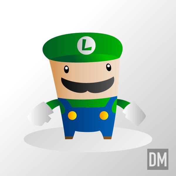 illustrations-cartoons-personnages-jeux-video-films-daniel-mead (7)