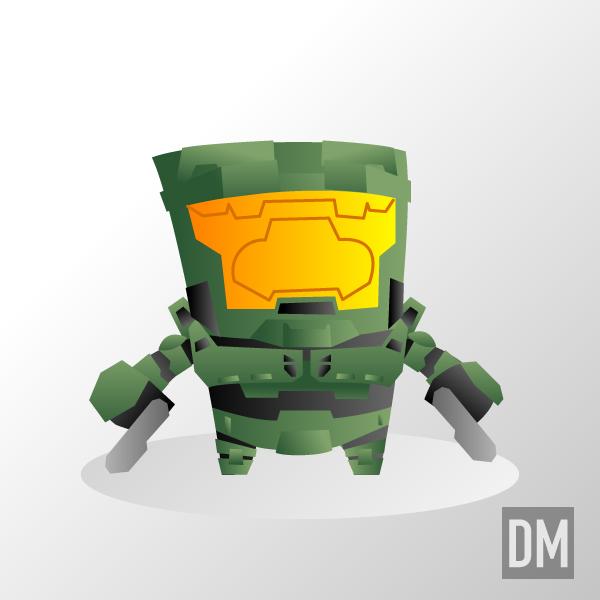 illustrations-cartoons-personnages-jeux-video-films-daniel-mead (9)