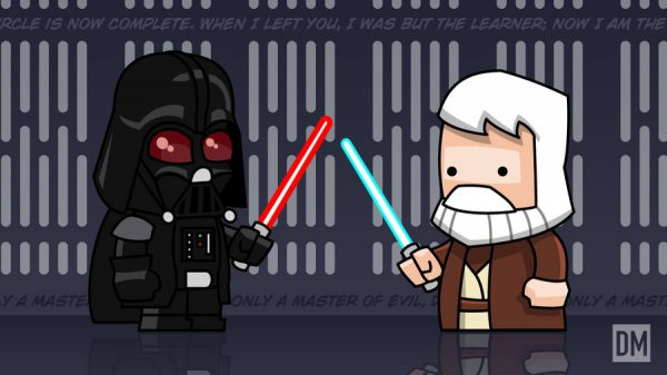illustrations-cartoons-star-wars-daniel-mead (10)