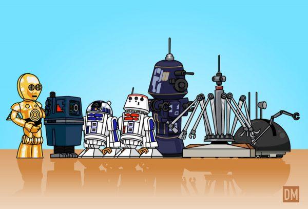 illustrations-cartoons-star-wars-daniel-mead (7)