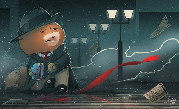 illustrations-marrantes-animaux-Hunter-Mooney (13)