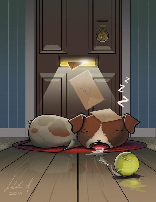 illustrations-marrantes-animaux-Hunter-Mooney (15)