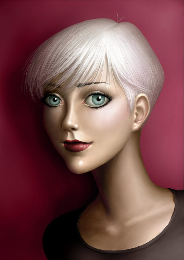 illustrations-personnages-artiste-cintia-gonzalvez (5)
