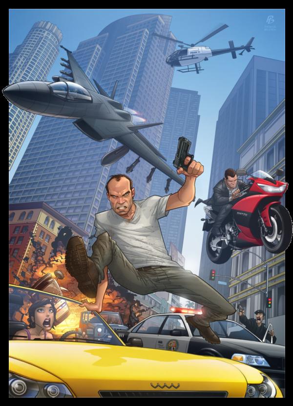 illustrations-personnages-jeux-Patrick-Brown (1)