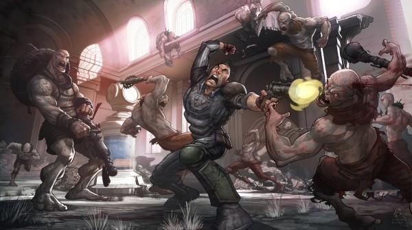 illustrations-personnages-jeux-Patrick-Brown (21)