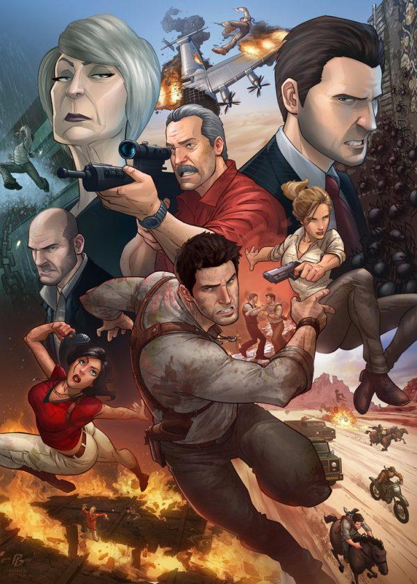 illustrations-personnages-jeux-Patrick-Brown (22)