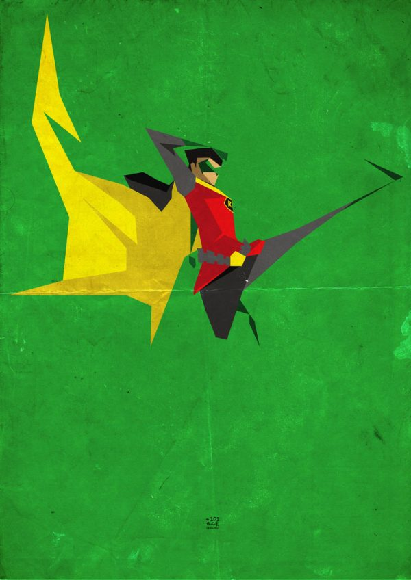 illustrations-personnages-minimalistes-comics-colouronly85 (20)