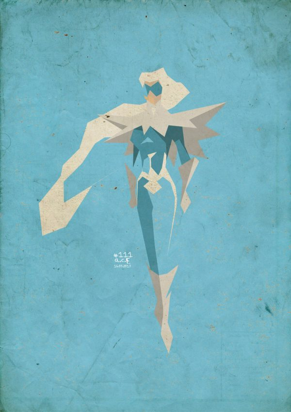 illustrations-personnages-minimalistes-comics-colouronly85 (24)