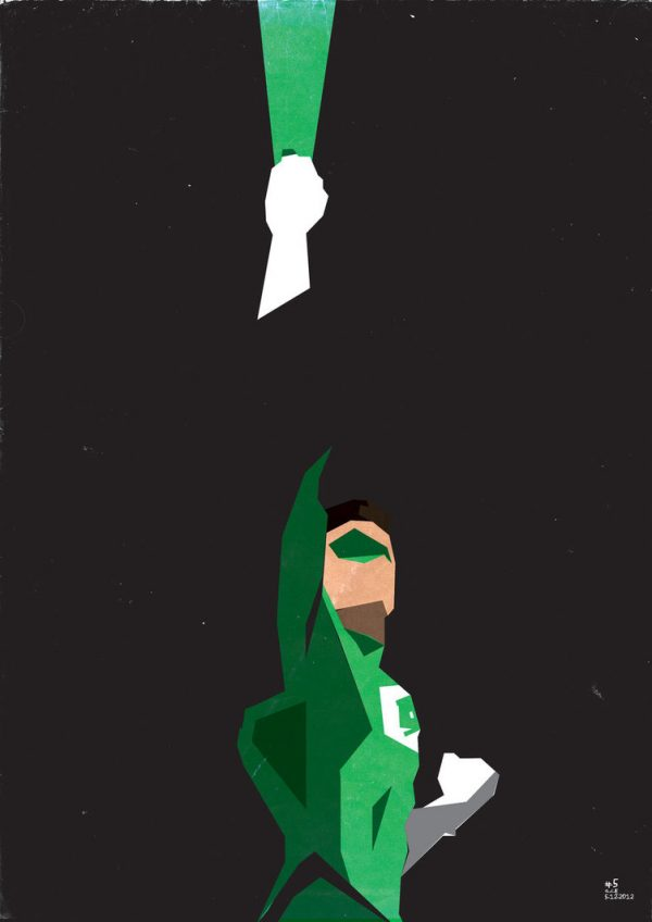 illustrations-personnages-minimalistes-comics-colouronly85 (4)