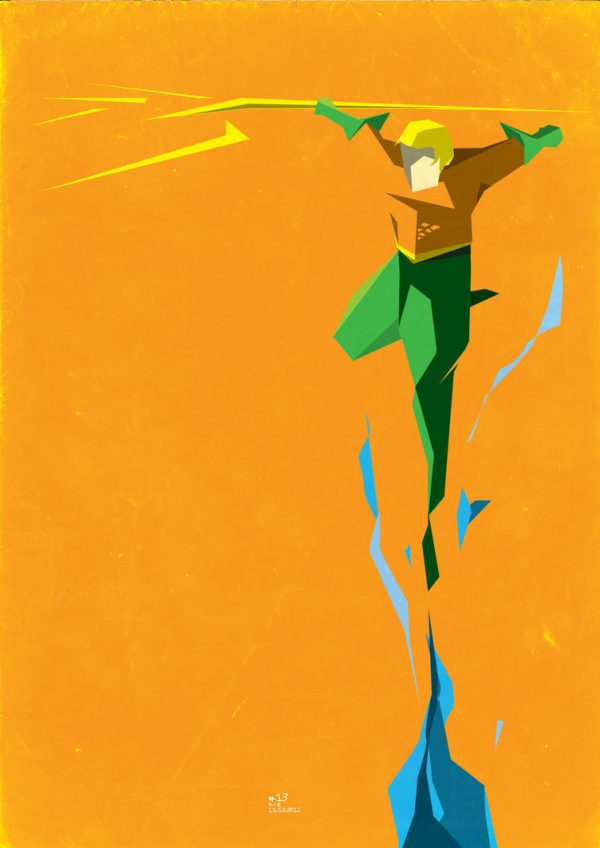 illustrations-personnages-minimalistes-comics-colouronly85 (5)