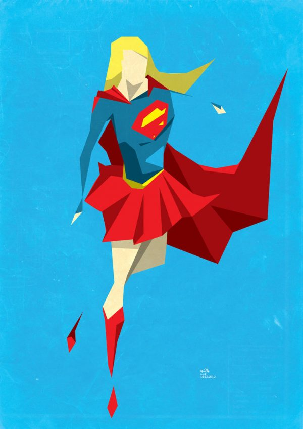 illustrations-personnages-minimalistes-comics-colouronly85 (6)