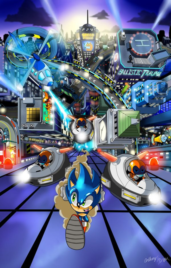 illustrations-sonic-anthony-tyler-brown (1)