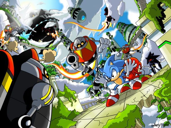 illustrations-sonic-anthony-tyler-brown (10)