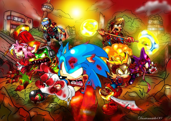 illustrations-sonic-anthony-tyler-brown (11)