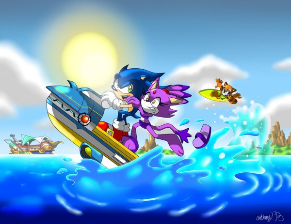 illustrations-sonic-anthony-tyler-brown (12)