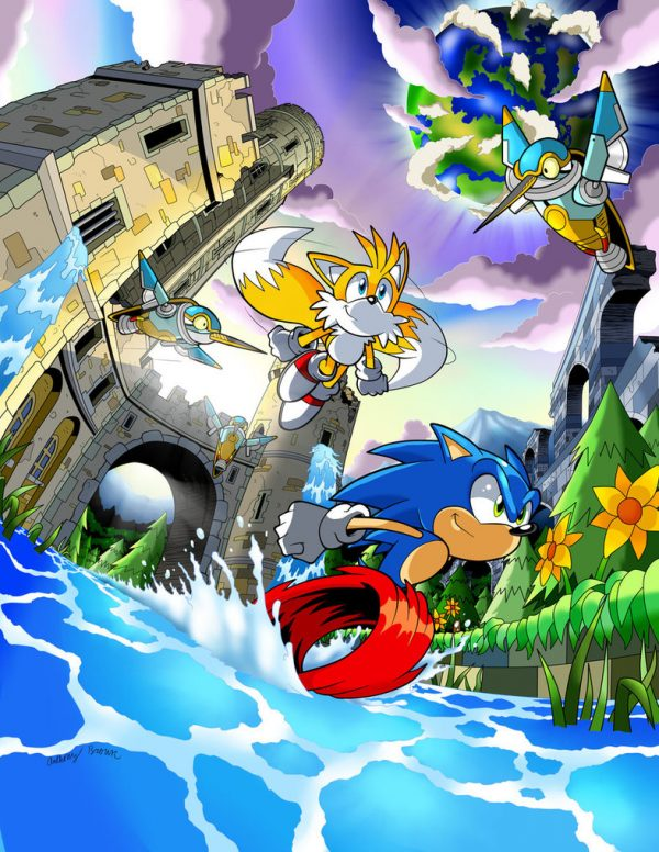 illustrations-sonic-anthony-tyler-brown (13)