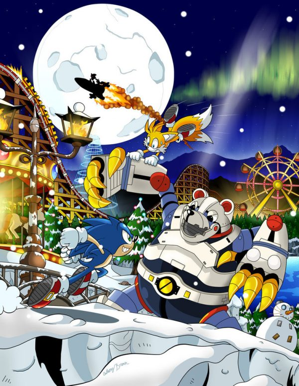 illustrations-sonic-anthony-tyler-brown (15)