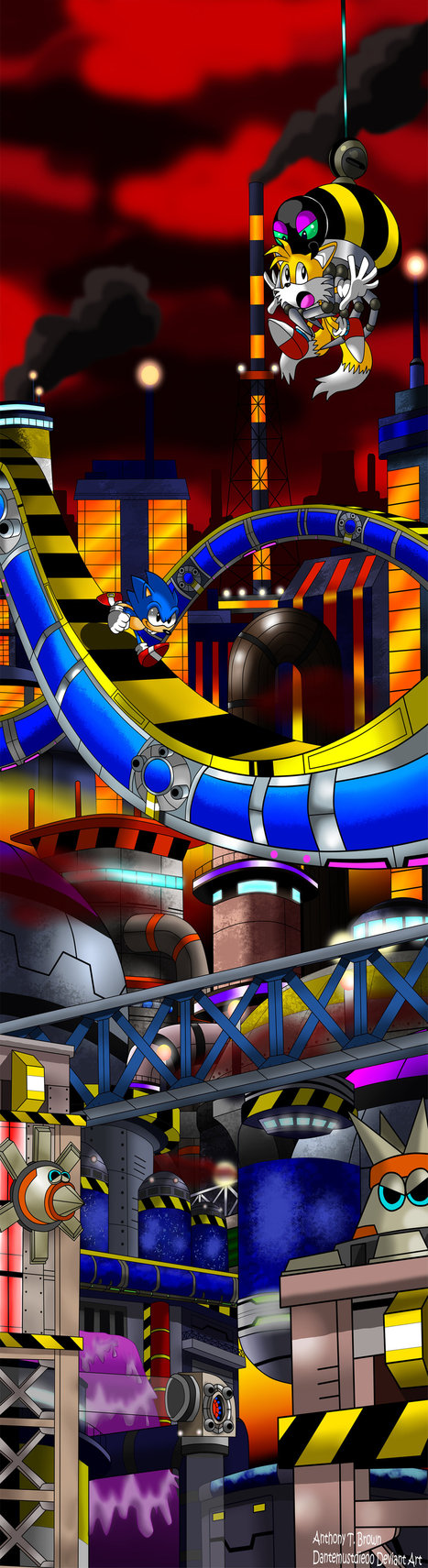illustrations-sonic-anthony-tyler-brown (16)