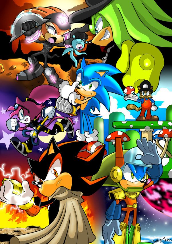 illustrations-sonic-anthony-tyler-brown (18)